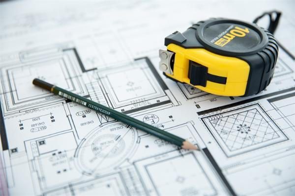 呷哺呷哺花1000万成立设计工程新公司!曾半年花掉1.53亿装修费