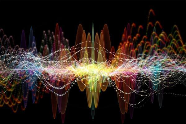 """我国""""量子星座""""首星预计明年发射,中国量子通信领先国际5年"""