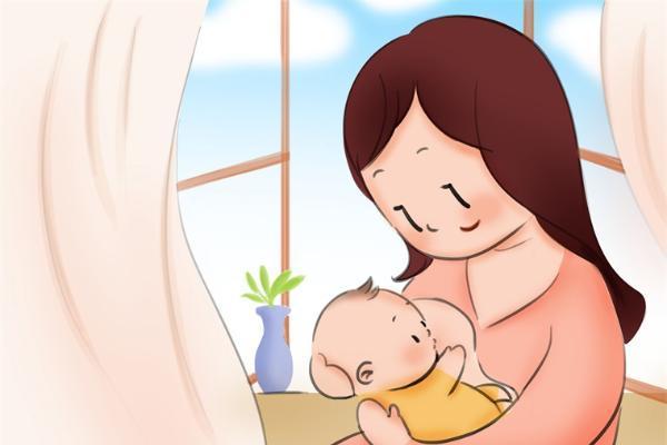 母乳喂养原来这么重要!研究表明母乳喂养可降低儿童患1型糖尿病的风险