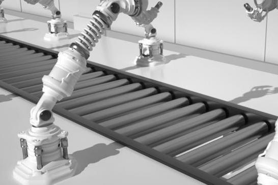 """可""""感知""""周围环境的超弹性蠕虫状机器人,有望应用于建筑行业及废墟救灾"""
