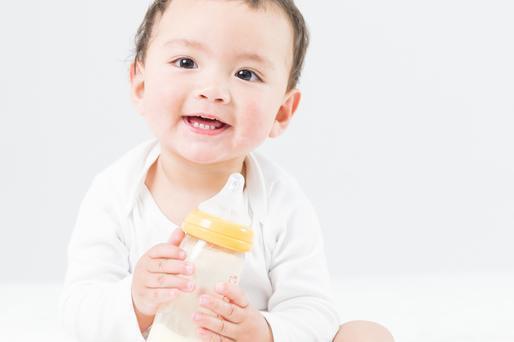 为了下一代,请停止家庭暴力!研究称家暴导致婴儿认知发育较差