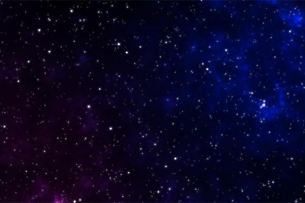 水落石出!科学家解开900年前天体爆炸之谜