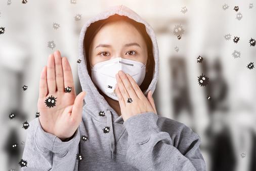 独一无二的你!你的免疫系统也像DNA一样独特