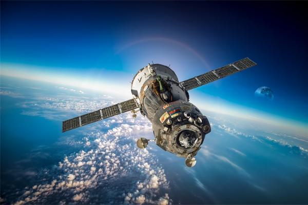 祝贺!我国成功发射高光谱观测卫星 为环境监测提供国产数据保障