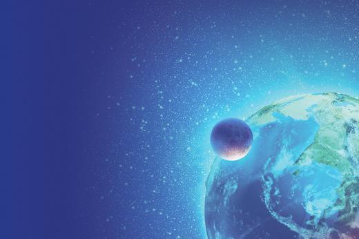 白矮星的消亡时间也许更长!天文学家称研究白矮星演变过程有助于预测宇宙终结
