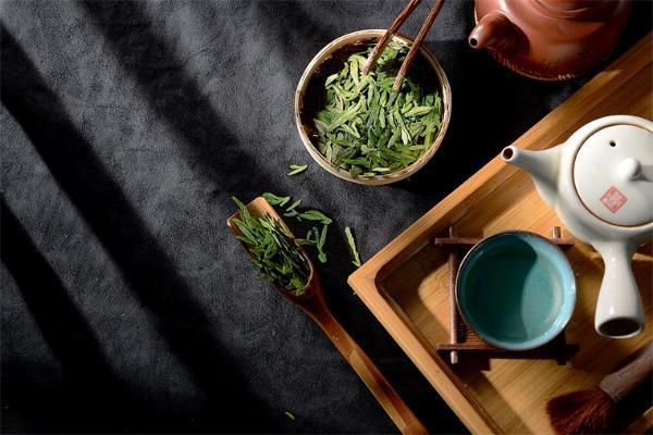 还在用自来水泡茶吗?未知的消毒副产物已经悄然进入到你的身体里