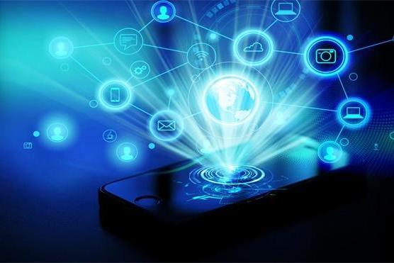 终于!5G消息或于10月中下旬全国试商用