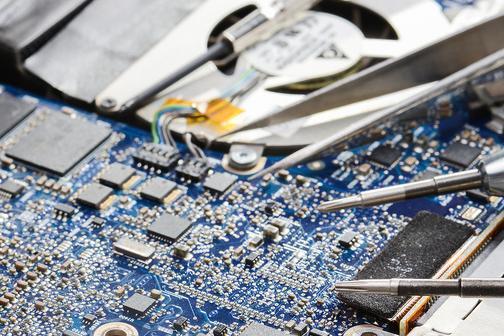 """拒绝赝品!植入原子可创造独特电子标签,给电子设备标上""""身份证"""""""