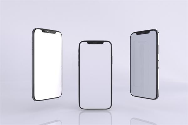 iPhone13系列创下苹果最长等待期,门店基本处于无货状态!