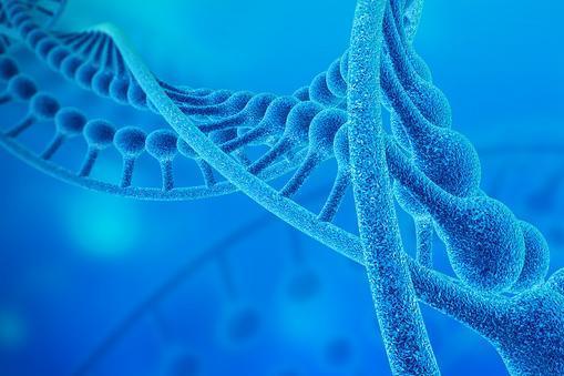RNA生物学的新突破:可同时对多个RNA碱基修饰进行测序