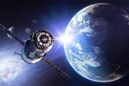助力冬奥直播!长三乙火箭成功发射中星9B卫星