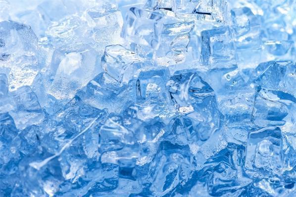 几乎接近绝对零度!科学家利用量子气体,实现有史以来最冷温度