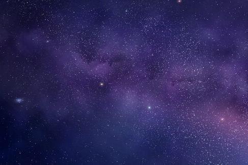 """6个大质量星系过早""""死亡"""",或因早期耗光冷气体致使后来无法形成恒星"""
