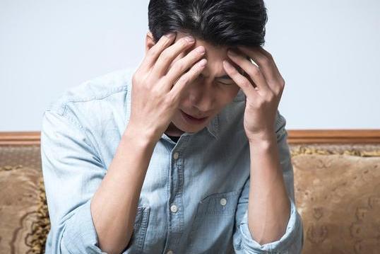 别焦虑了,动起来吧!研究发现:经常进行体育锻炼的人,患焦虑症的风险低60%