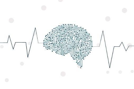 """""""触景""""就会""""生情""""?科学家首次发现与联想记忆形成有关的细胞"""