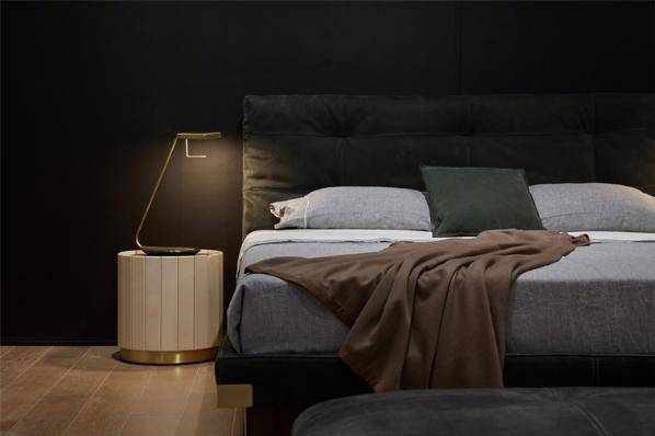 我们一天到底要睡几个小时?新研究表明:每天睡7小时,死亡风险最低!