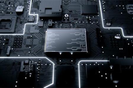 物理研究揭示材料中电子行为的复杂性,首次发现电子群流动方式