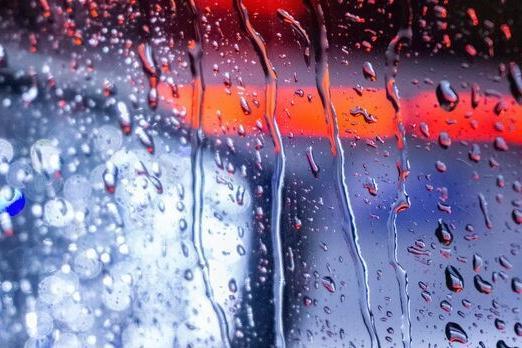 美国史上第二强飓风登陆!第一大城市纽约遭遇500年一遇暴雨,直接瘫痪