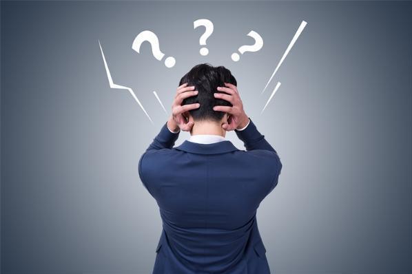 为什么随着年龄变大,聊天时有的词怎么也想不起来?