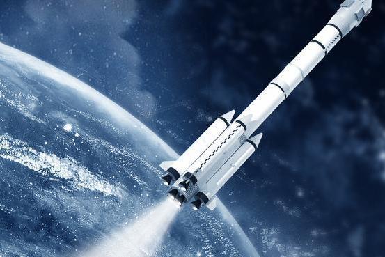 宇宙探测器能否安全飞过气态巨行星?即便瓦解在宇宙中也并没有真正消失!