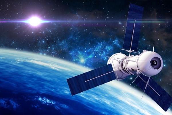 """日本考虑建造""""宇宙巡逻船"""":用于警戒和修理卫星"""