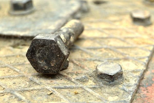 20岁康奈尔博士:腐蚀不总是坏事,它可以提高材料耐久性