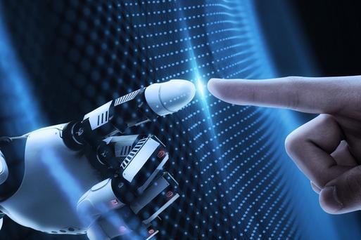"""AI可以像人一样""""思考""""?新研究使用3D建模分析深度神经网络如何处理信息"""