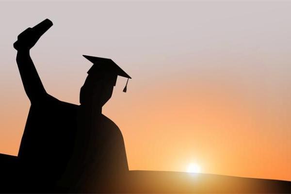 """明确了!教育部:国家政策没有""""第一学历""""这个概念"""