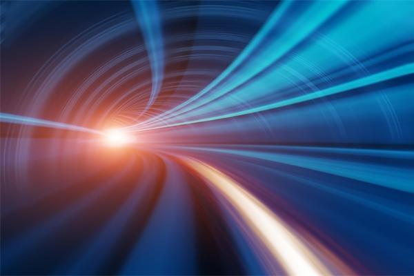 疯狂!新研究声称,整个太阳系可能被一个巨大的磁隧道包围着