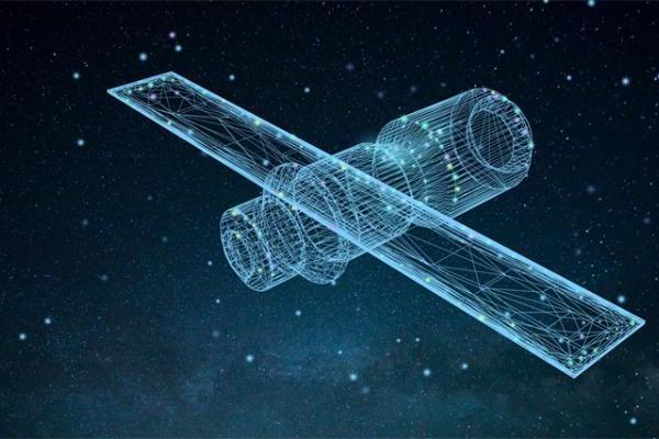 未来的地球观测工具!纳米卫星:尺寸更小,造价更低廉...
