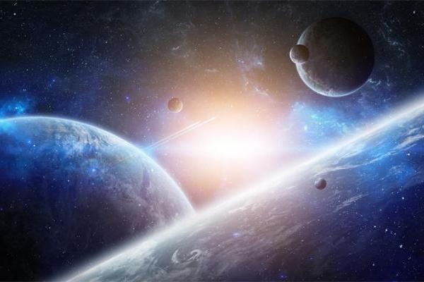 重现世界末日?NASA计划执行特殊任务,利用高速航天器主动撞击小行星