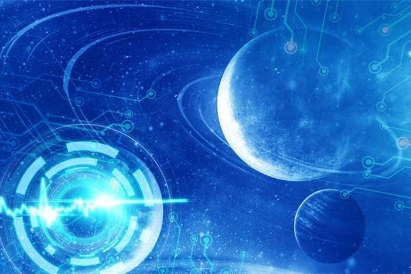 """天文学家揭示质量超大的中子星来源—氦星爆炸过程中存在""""质量传递"""""""
