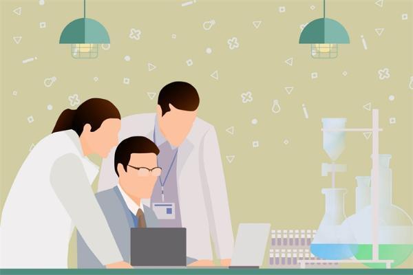 科研工作者福音!巴西科学家研发新的NLP框架来自动提取论文数据