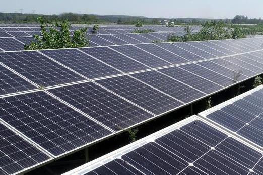 新突破!科学家已确定有机太阳能电池损失途径,有望进一步提高转化效率