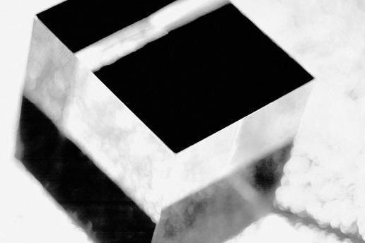 日本科学家开发新技术,以非接触方式检测透明材料的缺陷