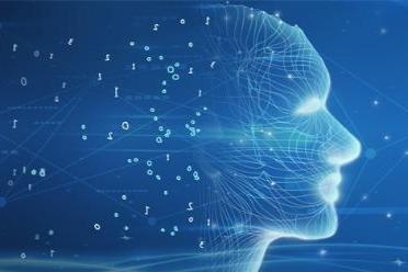 人工智能揭示:大脑如何处理语言?
