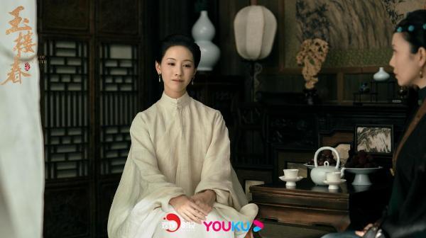 《玉楼春》剧情反转不断 (4).png