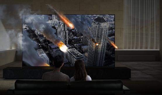 《蜘蛛侠:英雄无归》首爆预告片 新片到来前不如用索尼电视回顾那些精彩瞬间!