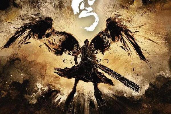 玄幻巨制《斗破苍穹》正式杀青顶尖团队打造经典热血异世