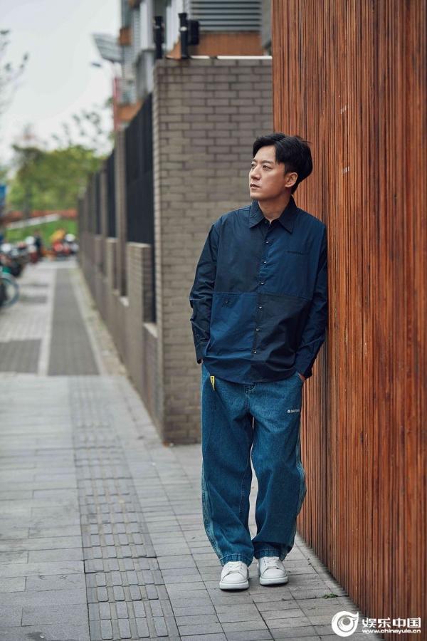 张磊宣传图片3.jpg
