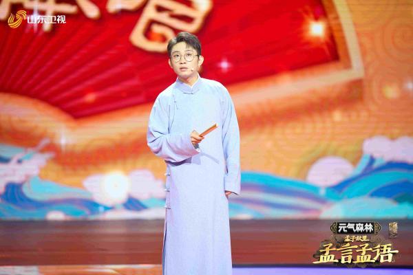 《国学小名士》第四季怼王之王上线 (2).jpg