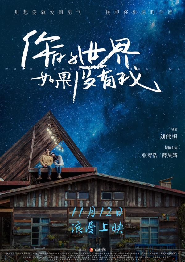 1、电影《你的世界如果没有我》定档海报-1112浪漫上映.jpg
