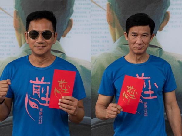 香港著名艺人:骆达华(左)、李子雄(右).jpg