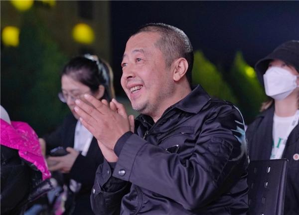 第五届86358贾家庄短片周闭幕