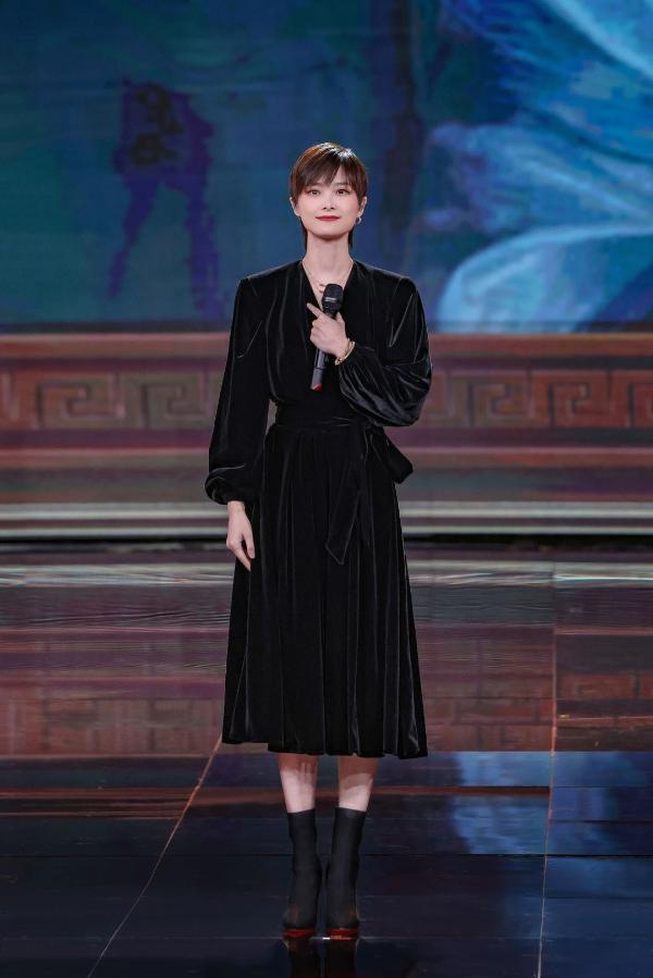 李宇春第十一届北京国际电影节担任开幕式嘉宾.jpg