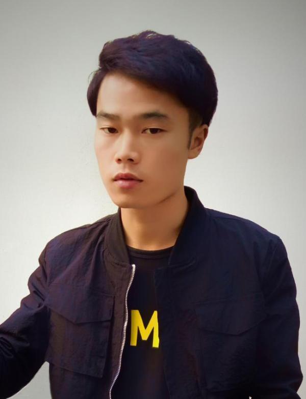 中国内地新晋歌手、原创独立音乐人李彦尊携EP专辑《F.K.Y》火热来袭