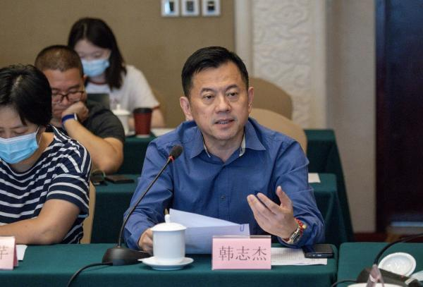 腾讯在线视频副总裁韩志杰.jpg