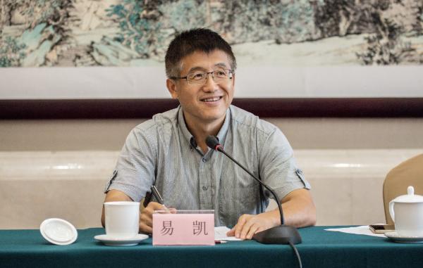中国电视艺术委员会秘书长易凯.jpg