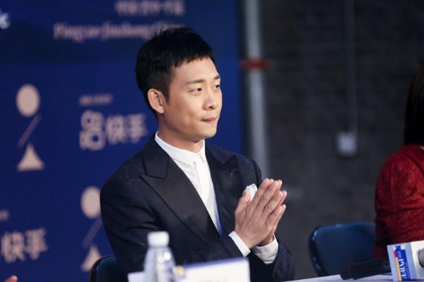 2020PYIFF-费穆荣誉评审-张译.jpg