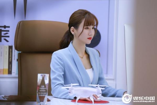 4潘紫妍霸气女总裁.jpg